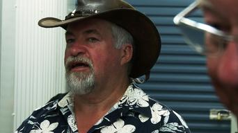 Storage Wars: Northern Treasures: Season 1: Psychic Psych Out